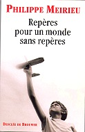 livre_merieu_reperes
